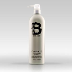 B for Men CHARGE UP THICKENING Šampon za punoću i volumen kose 750ml