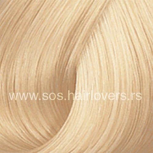 Boja za kosu KOLESTON PERFECT 12/89 - Biserno cendre specijalno plava