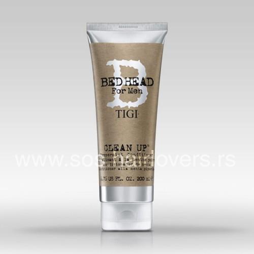 B for Men CLEAN UP Regenerator za stimulaciju rasta kose
