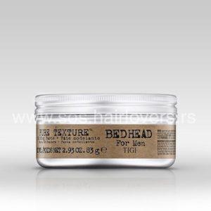 B for Men PURE TEXTURE MOLDING Pasta za oblikovanje i razdvajanje pramenova kose