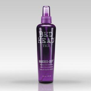 Bed Head MAXXED-OUT Losion za kosu sa pumpicom
