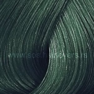 Boja za kosu KOLESTON PERFECT 0/22 - Intenzivno hladno pepeljasti korektor za boje za kosu