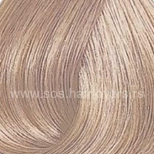 Boja za kosu KOLESTON PERFECT 10/97 - Najsvetlija cendre bež plava