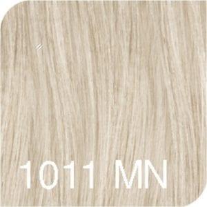Boja za kosu REVLONISSIMO Colorsmetique Super Blondes 1011MN - Pepeljasto super plava max. neutralizacija