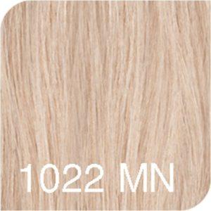 Boja za kosu REVLONISSIMO Colorsmetique Super Blondes 1022MN - Svetlucavo super plava max. neutralizacija