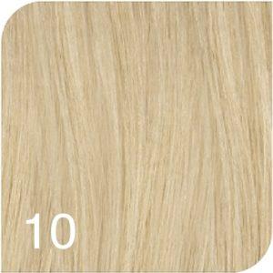 Boja za kosu REVLONISSIMO High Coverage 10 - Najsvetlije plava