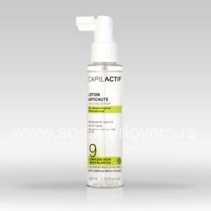 Capil Actif HAIR LOSS SERUM - Serum protiv opadanja kose