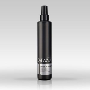 Catwalk SALT SPRAY Slani sprej za teksturu kose
