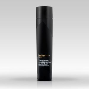 Label.m TREATMENT Šampon za farbanu i hem. tretiranu kosu