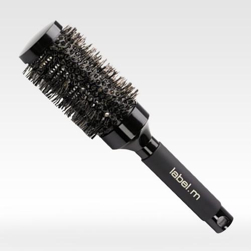 Label.m XL HOT Četka za feniranje za dugu i gustu kosu