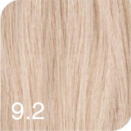 Revlon boja za kosu 9.2 Veoma svetlo prelivajuće plava