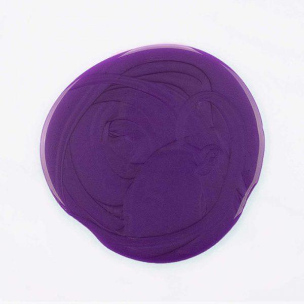 Redken Color Extend Blondage ljubičasti šampon, uzorak ljubičastog šampona-pigmenti za neutralisanje žutih nijansi na kosi