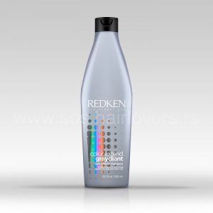 redken-color-extend-graydiant-sampon-300