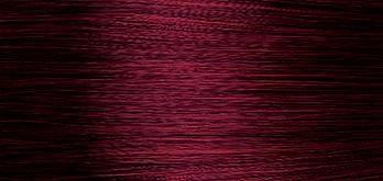 Profesionalna boja za kosu Joico Lumishine 3RR intenzivno crvena tamno braon