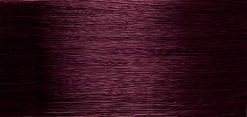 Profesionalna boja za kosu Joico Lumishine 4RRV violet intenzivno crvena srednje smeđa