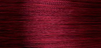 Profesionalna boja za kosu Joico Lumishine 5RR intenzivno crvena svetlo smeđa