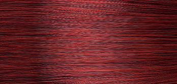 Profesionalna boja za kosu Joico Lumishine 5RRC riđe intenzivna crvena svetlo smeđa