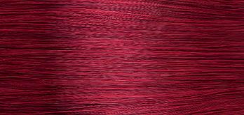 Profesionalna boja za kosu Joico Lumishine 6RR intenzivno crvena tamno plava