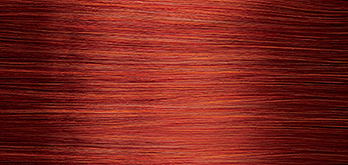 Profesionalna boja za kosu Joico Lumishine 6RRC riđe intenzivna crvena tamno plava