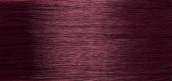 Profesionalna boja za kosu Joico Lumishine 6RRV violet intenzivno crvena tamno plava