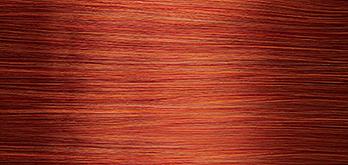 Profesionalna boja za kosu Joico Lumishine 7RRC riđe intenzivna crvena srednje svetlo plava