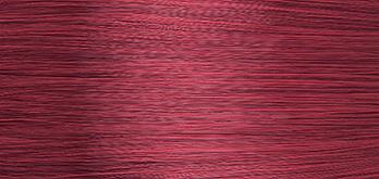 Profesionalna boja za kosu Joico Lumishine 8RRV violet intenzivno crvena