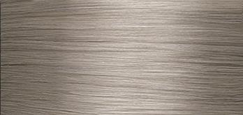 Profesionalna boja za kosu Joico Lumishine 10BA prirodno biserno pepeljasta najsvetlije plava