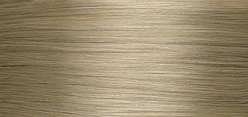 Profesionalna boja za kosu Joico Lumishine 10N prirodno najsvelije plava
