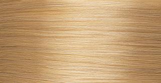 Profesionalna boja za kosu Joico Lumishine 10NG prirodno zlatno najsvetlije plava