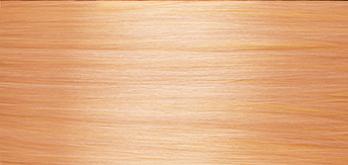 Profesionalna boja za kosu Joico Lumishine 10NRG prirodno crveno zlatna najsvetlije plava