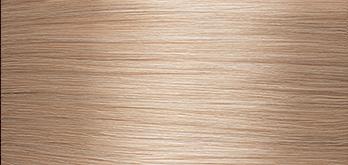 Profesionalna boja za kosu Joico Lumishine 10NV prirodno violet najsvetlije plava
