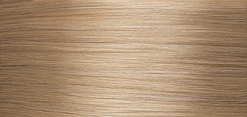 Profesionalna boja za kosu Joico Lumishine 10NWB prirodno topla bež najsvetlije plava
