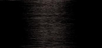 Profesionalna boja za kosu Joico Lumishine 1N prirodno crna