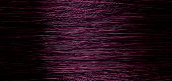 Profesionalna boja za kosu Joico Lumishine 1VV intenzivna violet crna