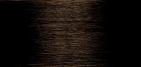 Profesionalna boja za kosu Joico Lumishine 3N prirodno tamno braon