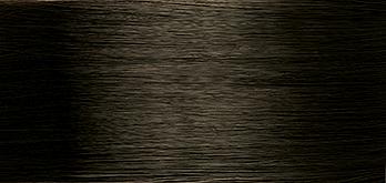 Profesionalna boja za kosu Joico Lumishine 3NA prirodno pepeljasto tamno braon