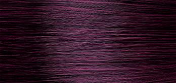 Profesionalna boja za kosu Joico Lumishine 3VV intenzivno violet tamno braon