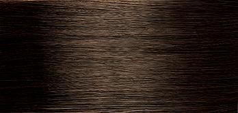 Profesionalna boja za kosu Joico Lumishine 4N prirodno srednje svetlo smeđa