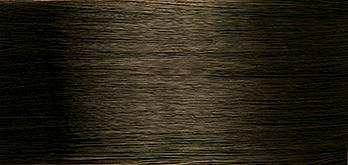 Profesionalna boja za kosu Joico Lumishine 4NA prirodno pepeljasto srednje svetlo smeđa