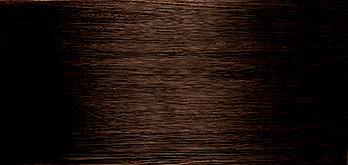 Profesionalna boja za kosu Joico Lumishine 4NG prirodno zlatno srednje smeđa