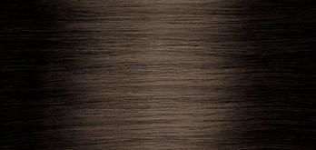 Profesionalna boja za kosu Joico Lumishine 4NW prirodno toplo srednje svetlo smeđa