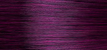 Profesionalna boja za kosu Joico Lumishine 4VV intenzivno violet srednje svetlo braon