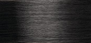 Profesionalna boja za kosu Joico Lumishine 5BA prirodno biserno pepeljasta svetlo smeđa