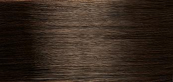 Profesionalna boja za kosu Joico Lumishine 5N prirodno svetlo smeđa