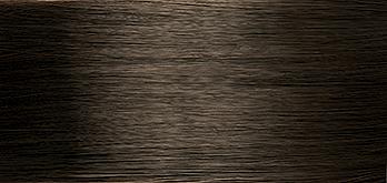 Profesionalna boja za kosu Joico Lumishine 5NA prirodno pepeljasto svetlo smeđa