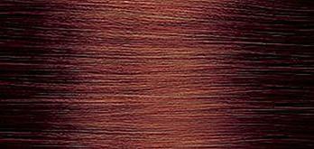 Profesionalna boja za kosu Joico Lumishine 5NC prirodno riđe svetlo smeđa