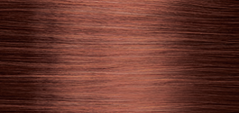 Profesionalna boja za kosu Joico Lumishine 5NRG prirodno crveno zlatna  svetlo smeđa