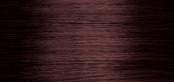 Profesionalna boja za kosu Joico Lumishine 5NRV prirodno crveno violet svetlo smeđa