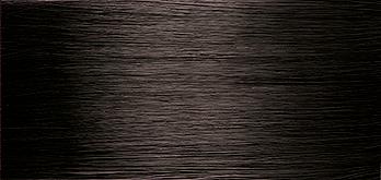 Profesionalna boja za kosu Joico Lumishine 5NV prirodno violet svetlo smeđa