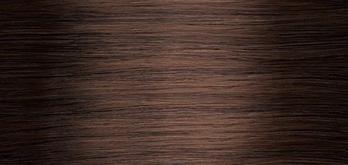 Profesionalna boja za kosu Joico Lumishine 5NW prirodno toplo svetlo smeđa